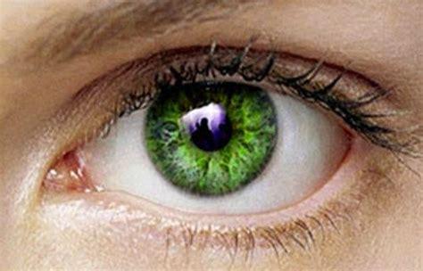 cara membuat warna bola mata menjadi coklat macam macam warna pada mata manusia