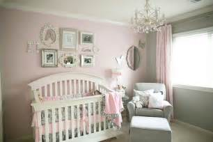 girl room decorating ideas photo home baby nursery decor pottery bedding sets baby girl nursery