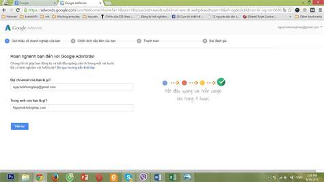 cho mng qu v n vi website ca nguyn v ngc tự chạy quảng c 225 o google adwords vinhomes golden river