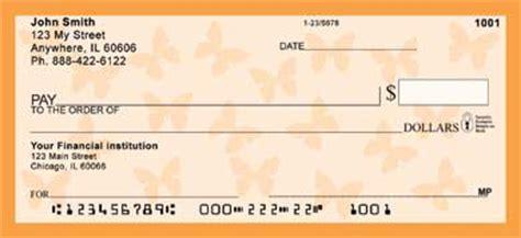 Bb T Background Check Bb T Company Bank Checks