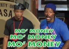 Mo Money Meme - 1000 images about comedy central on pinterest kenny powers the hangover and in living color