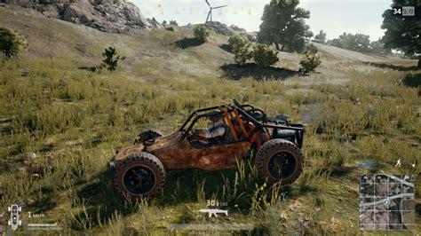 pubg wikipedia playerunknown s battlegrounds транспорт в игре
