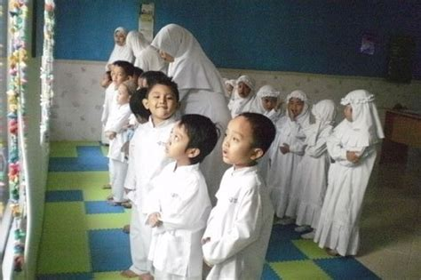film islami untuk anak sd jika ingin melepas anak anda berpacaran tips kaos