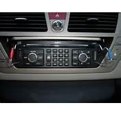 Probl&232me Bluetooth Sur C4 II  Citro&235n FORUM Marques