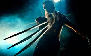wolverine wallpapers hd wallpapers