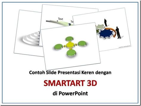 membuat powerpoint read only desain powerpoint super keren ppt
