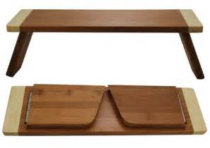 seiza bench seiza bench meditation pinterest benches meditation