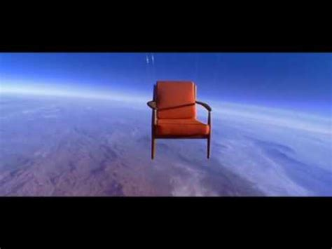 space seating high altitude balloon videos video gallery sorted by