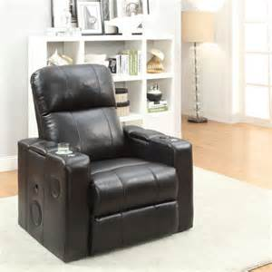 costco home theater seating costco furniture and free home design ideas images