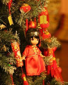most popular christmas tree decorations in china 1000 images about asian themed christmas trees on