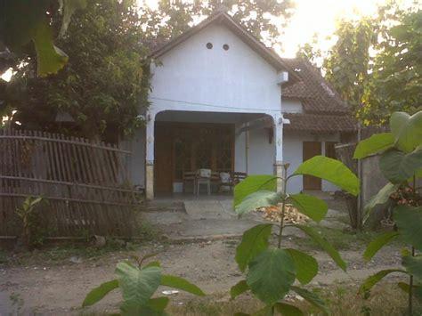 gambar rumah desa related keywords gambar rumah desa rumah dijual rumah di desa cogreg contoh gambar rumah