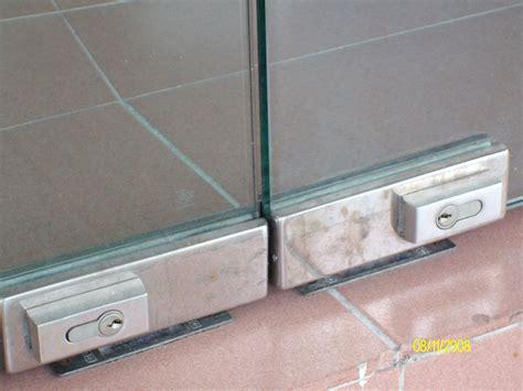 glass door lock security information archives aaa locksmiths
