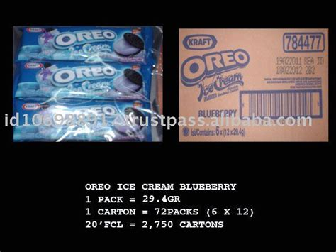 Oreo 29 4gr oreo chocolate biscuit products indonesia oreo
