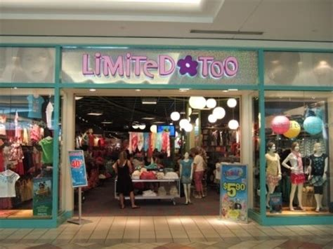 dress shops dress stores palisades mall 13 essential mall stores that 90s girls shopped
