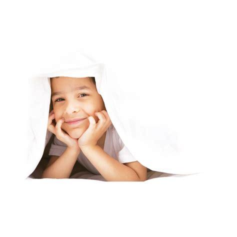 almohadas antiacaros funda anti 225 caros para almohada colch 243 n edred 243 n allergy