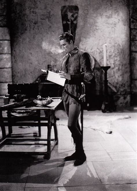 robin hood errol flynn free 24 best burt lancaster images on pinterest classic
