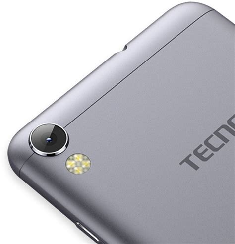 tecno i3 tecno i3 pro price specs reviews in india 2018 poorvika