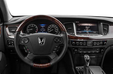hyundai centennial 2014 hyundai centennial 5 0 2014 auto images and specification