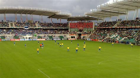 fb wiki 2018 uefa super cup wikipedia