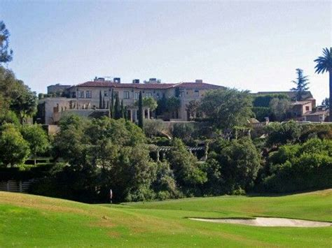 lionel richie s house in beverly hills ca virtual lionel richie s massive and gorgeous italianate mansion in
