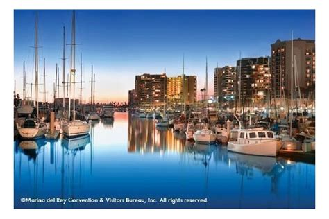 catamaran for sale los angeles boats for sale in marina del rey los angeles ca by dick