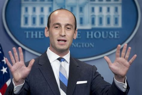 stephen miller elementary school teacher stephen miller s third grade teacher suspended after