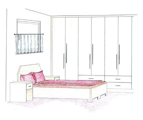 badezimmer 3d zeichnen schlafzimmer zeichnen usblife info