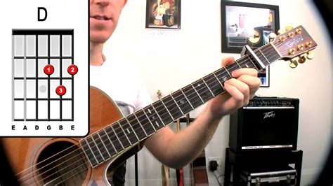 tutorial guitar you ten2five someone like you adele guitar lesson easy acoustic
