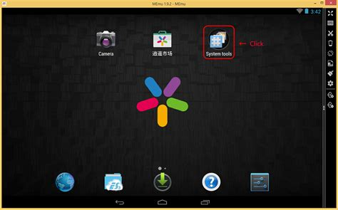 android roms 10 best android emulators for windows pc or mac