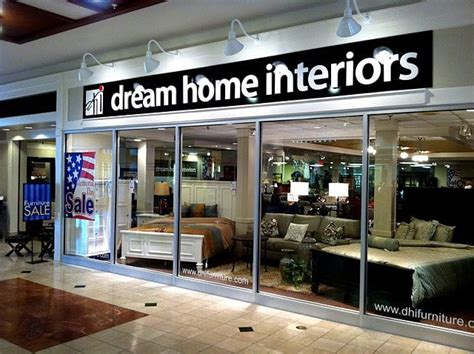 home interiors kennesaw dhi home interiors 18 photos furniture shops 400 earnest w barrett pkwy kennesaw