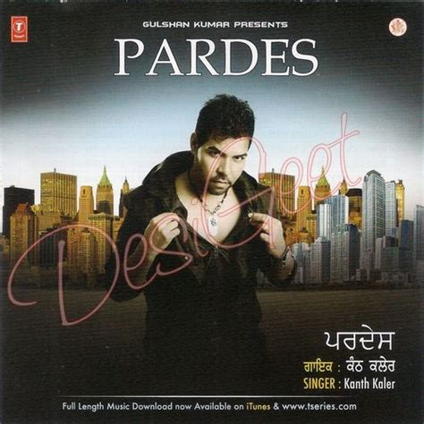 download mp3 free albums kanth kaler pardes new album mp3 songs free download