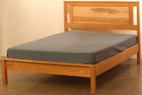Where Can I Find A Bed Frame Where Can I Buy A Bed Frame For Cheap Terrific Where Can I Find Cheap Bedroom Furniture