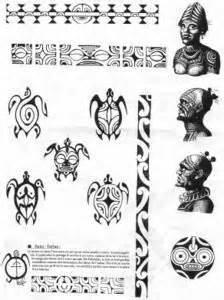 1000 id 233 es sur le th 232 me tatouage marquisien sur pinterest tatouage