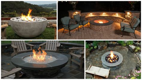 ethanol pit ethanol pit home design ideas 28 images interesting 17 diy pit and patio ideas to try top