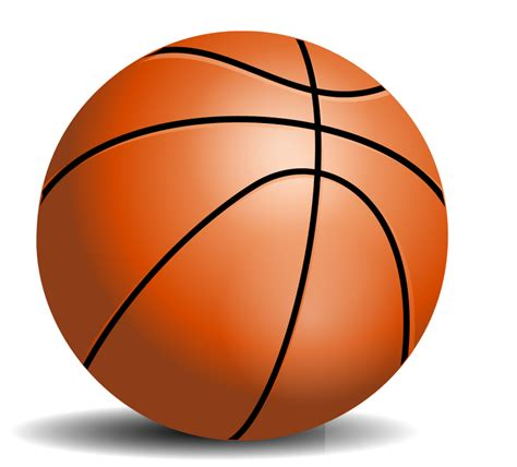 clipart basketball free to use domain basketball clip
