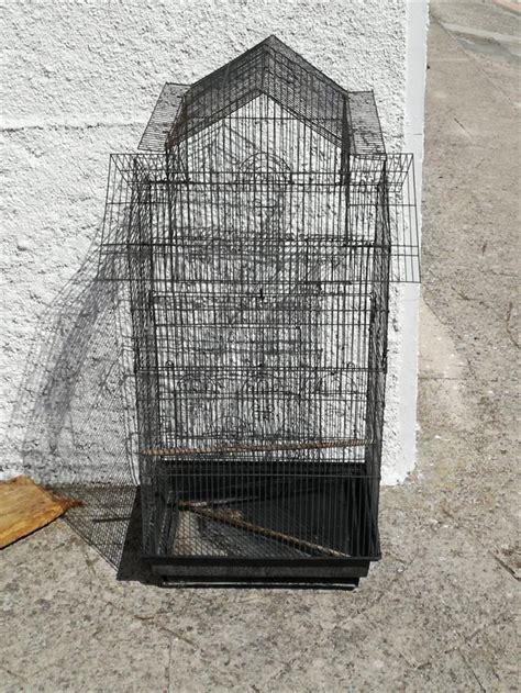 la gabbia annunci gabbia su portobello it animali