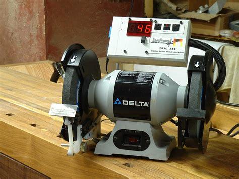 good bench grinder digital bevel angle indicator for bench grinders