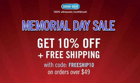 curtain works coupon code 17 best images about memorial day coupons on pinterest