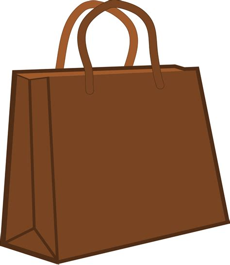 Bag Clip