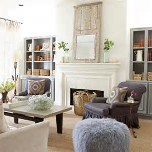 is white paint still the best wall color living room