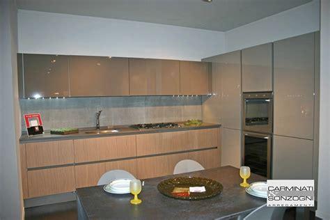 cucine outlet outlet cucine cucina in offerta a prezzo d occasione