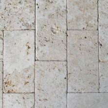 response pattern in french french pattern aspendos travertine pavers fox marble
