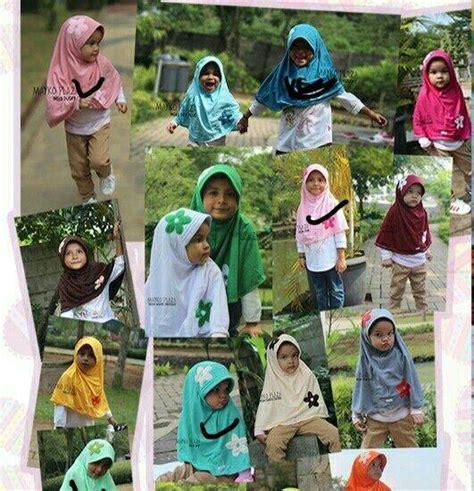 Jilbab Bunga Vania Sz S jilbab bunga ceplok tersedia 37 warna grosir jilbab