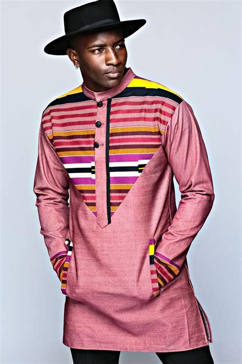 ankara senator styles 2500 best afri chic clothing images on pinterest african