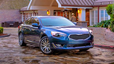 Is Kia A Reliable Car 6 Kia 10 Most Reliable Car Brands Consumer Reports