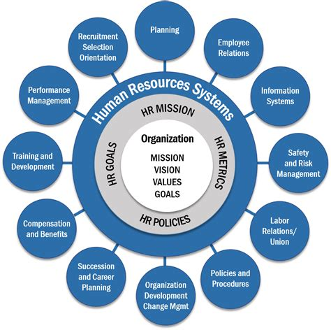 Human Resources human resource systems oec strategic solutions