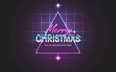 merry christmas happy  year  wallpapers hd wallpapers id