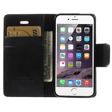 Apple Iphone 5 apple iphone 5 5s black sonata wallet