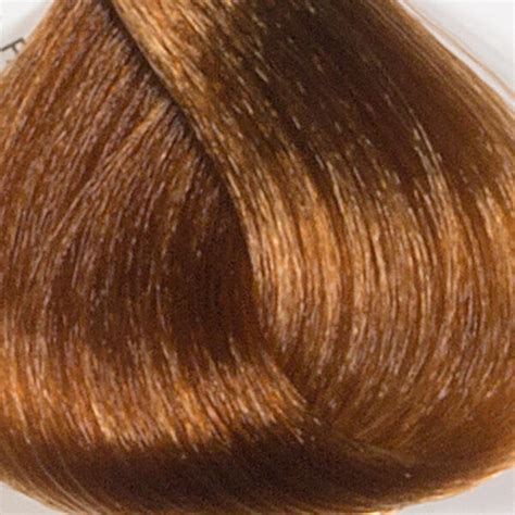 light golden hair color color design hair 8 3 light golden color design hair
