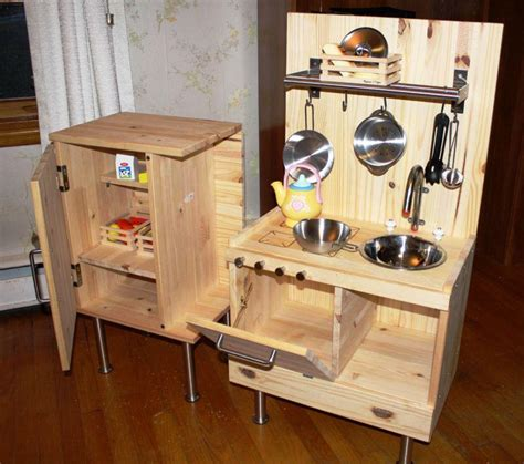 Wood Designs Play Kitchen | wood designs play kitchen kidkraft pink wooden kitchen